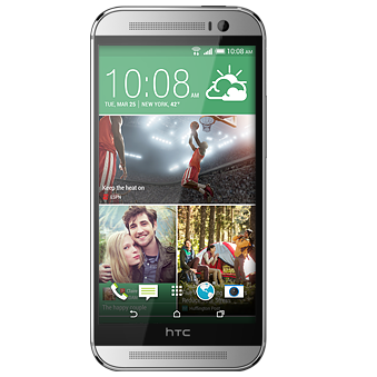 HTC One M8, E8, M8d, M8E, M8 Eye, M8S